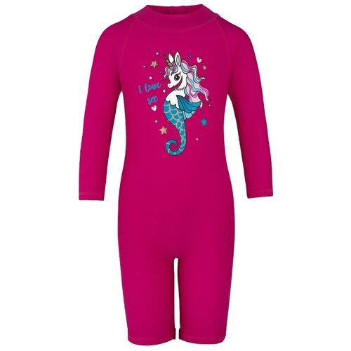 кроссовки для девочки puma st runner v2 nl jr цвет фуксия 36529312 размер 4 5 36 5 AOSS21SW2BF16 Купальник д/дев. Крей 4-5 л размер 110-60-54 цвет фуксия