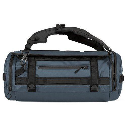 Фото - Сумка-рюкзак WANDRD HEXAD Carryall 60л Синий HC60-BL-1 wandrd prvke 21 photo bundle blue 20801