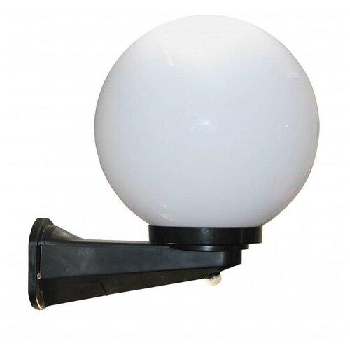 Фото - Уличный настенный светильник ЭРА НБУ 21-60-201 Б0048076 светильник эра уличный настенный нбу 01 60 255 б0048083