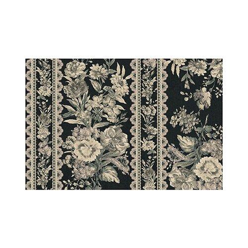 Купить Ткань для пэчворка Peppy panel, 60*110 см, 135+/-5 г/м2 (919), Ткани