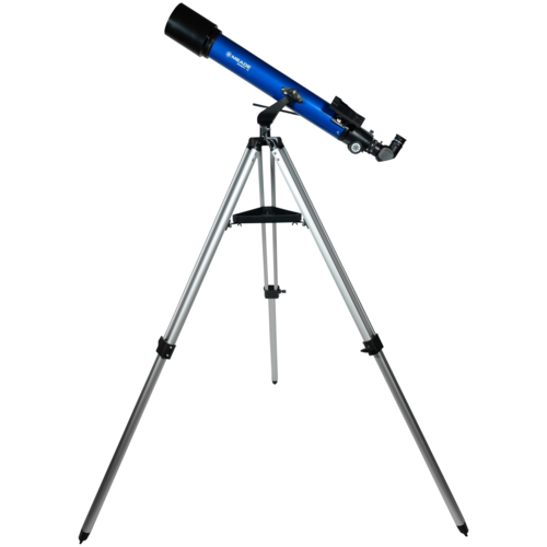 Телескоп Meade Infinity 70mm синий