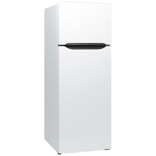 Холодильник двухкамерный ARTEL HD 395 FWEN белый
