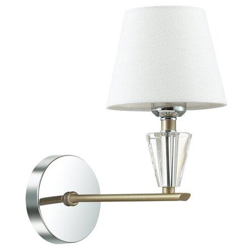 Настенный светильник Lumion Loraine 3733/1W, E27, 60 Вт недорого