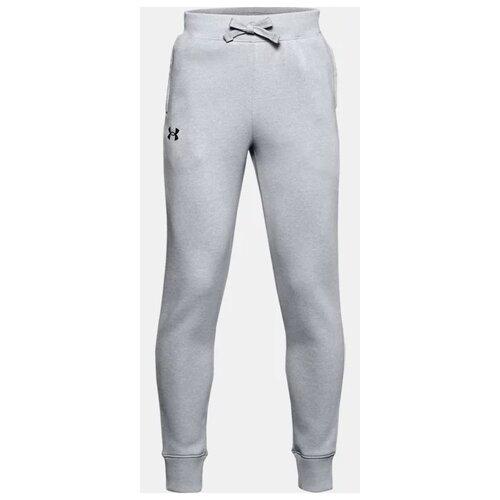Спортивные брюки Under Armour размер YSM, gray
