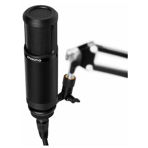 Микрофон Maono AU-PM320