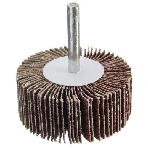 Лепестковый диск matrix 74172 P40 50 мм