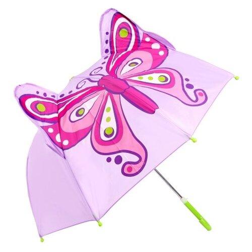 Детский зонт Mary Poppins Бабочка, 46 см (53574)