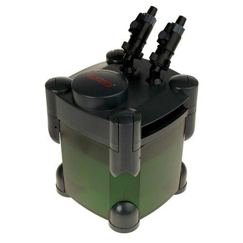 Фото - Внешний фильтр Astro 2202 (KW) 600 л/ч для аквариумов объемом до 60 л (1 шт) помпа aquael circulator 1000 1000 л ч для аквариумов объемом до 250 л 1 шт