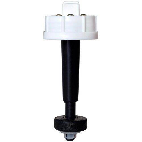 Датчик уровня охлаждающей жидкости (короткий) для автомобилей Лада 2110-12 StartVolt