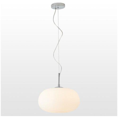 Подвесной светильник Lussole Loft Limestone LSP-8402