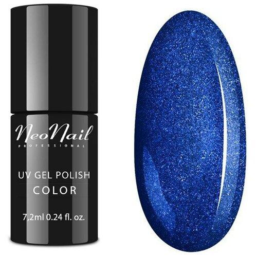 Купить Гель-лак для ногтей NeoNail Joy, 7.2 мл, Sparkling Sky