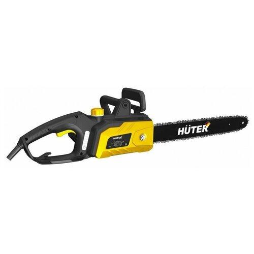 Электрическая пила Huter ELS-2,7P 2000 Вт