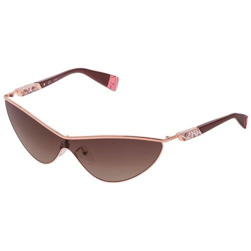 Солнцезащитные очки Furla 311 8FC N02