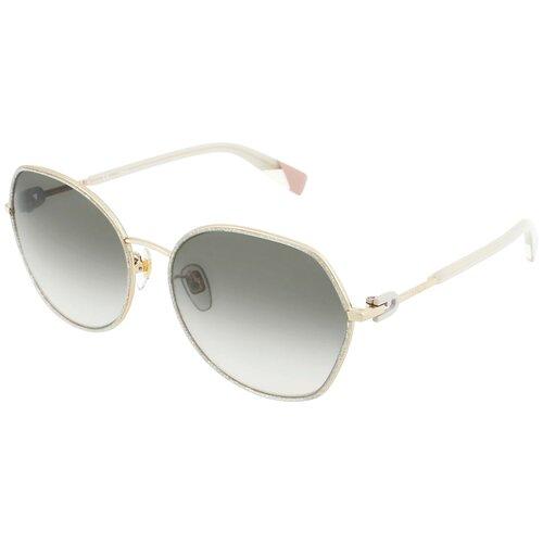 Солнцезащитные очки Furla 459 361