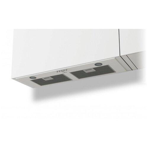 Фото - Встраиваемая кухонная вытяжка LEX GS BLOC P 900 White lex gs bloc gs 900 white