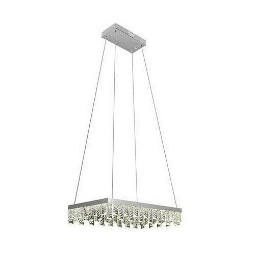 Люстры и потолочные светильники Horoz HRZ00002458