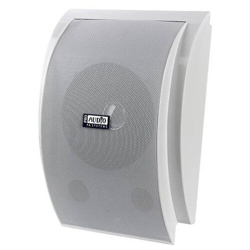 Мегафон ProAudio SWM-6H