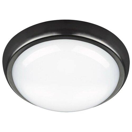Novotech Уличный настенно-потолочный светильник Opal Led 357505 уличный потолочный светильник novotech 357505
