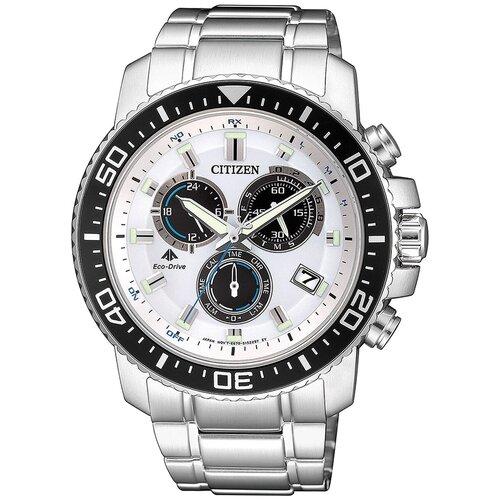 Наручные часы CITIZEN AS4080-51A
