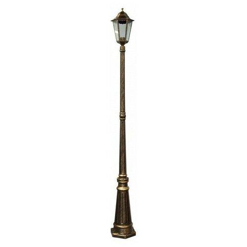 Feron Садово-парковый светильник 6211 11206