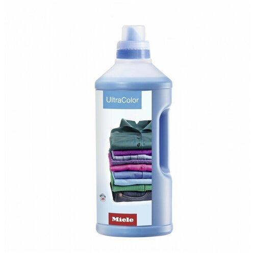 Жидкое моющее средство MIELE UltraColor