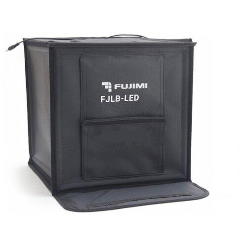 Fujimi FJLB-LED70 Компактная студия для натюрмортов 70*70*70 см