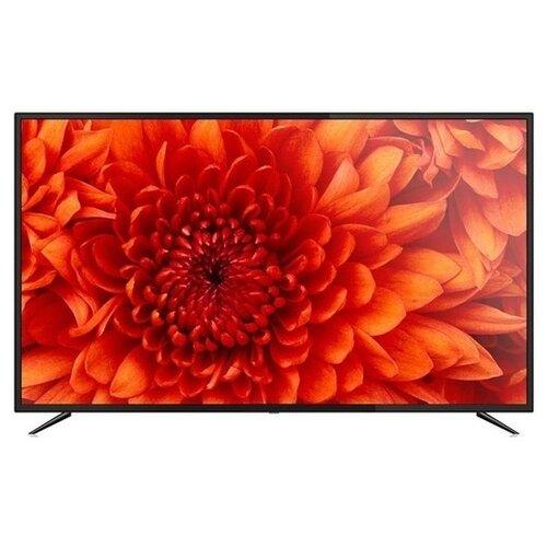 Телевизор Erisson 55ULX9020T2 55