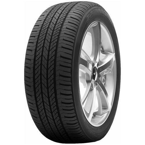 Фото - Автомобильная шина Bridgestone Dueler H/L 400 255/55 R18 109H Runflat всесезонная автомобильная шина pirelli scorpion winter 255 55 r18 109h runflat зимняя