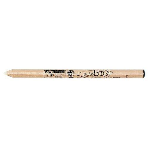 Купить PuroBIO Карандаш для губ Phantom Pencil 44