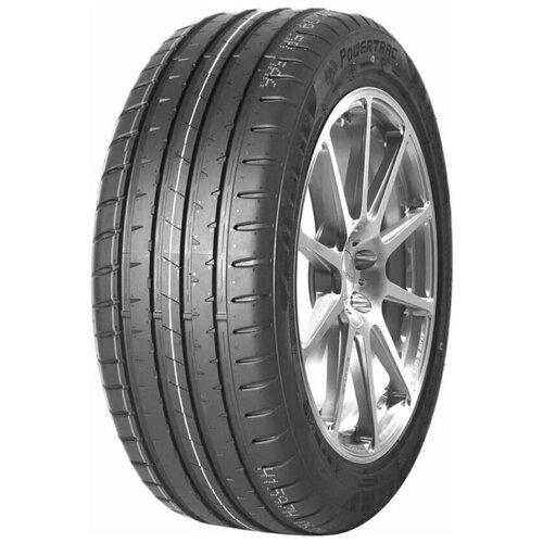 Автомобильная шина Powertrac RasingPro 265/35 R18 92W XL летняя