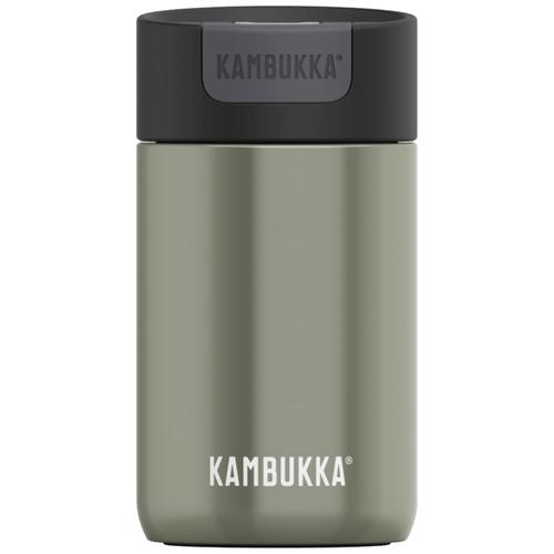 Термокружка Kambukka Olympus, 0.3 л champaign