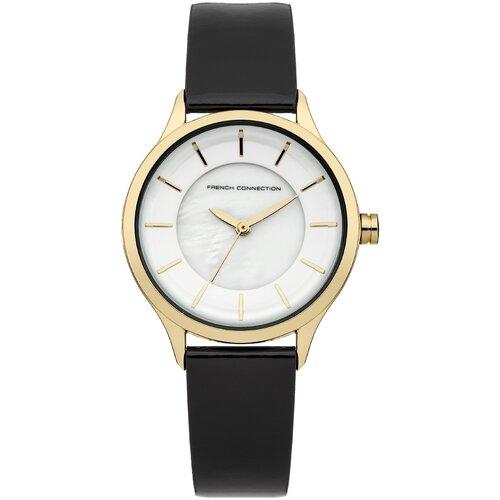 Наручные часы French Connection FC1171BG