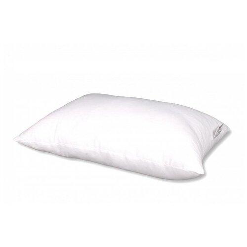 Подушка АльВиТек Гостиница-Эконом (ПГ-ПЭ-070) 68 х 68 см белый