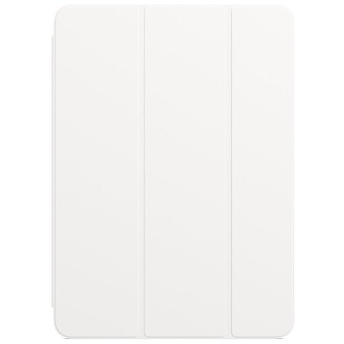 Чехол Apple Smart Folio для Apple iPad Pro 11