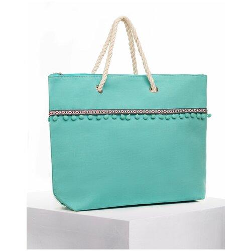 Пляжная сумка FEELING GREAT