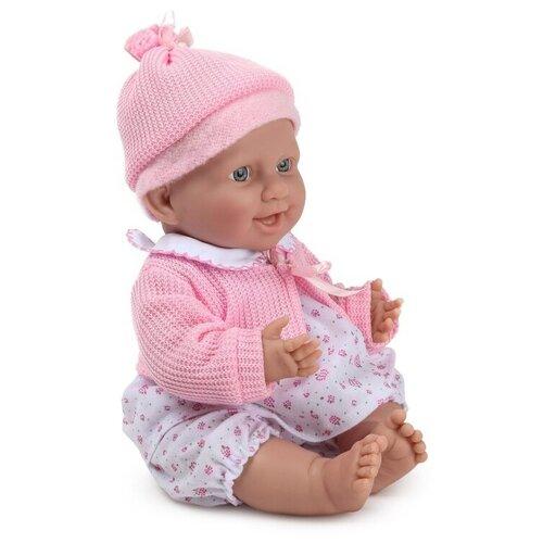 Пупс Demi Star Малышка Пенни, 42 см, 66845A