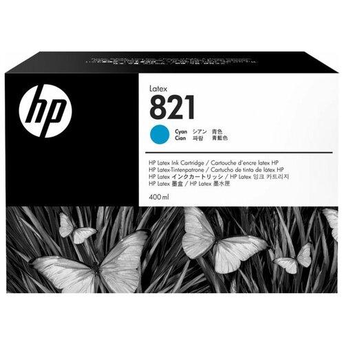 Фото - Картридж HP G0Y86A картридж hp c2p20ae