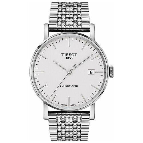 Наручные часы TISSOT T109.407.11.031.00