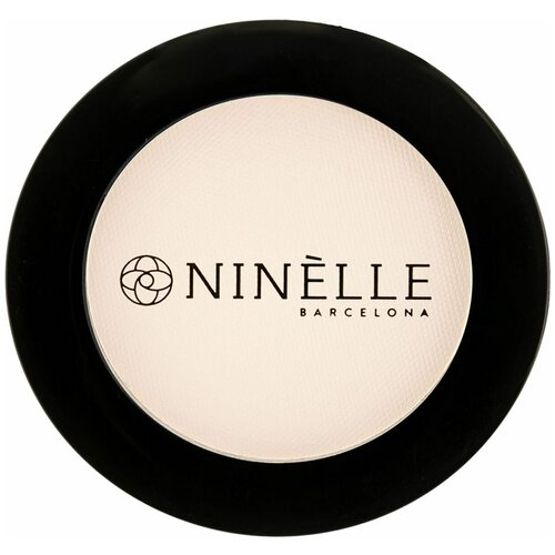 Купить Ninelle Тени для век Secreto 301