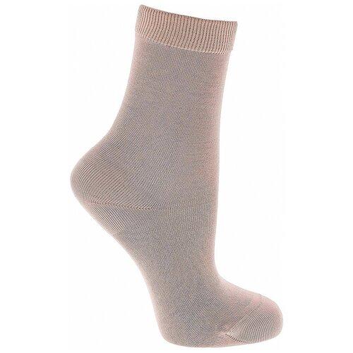 Носки женские Collonil Premium 8-102 розовые 3638