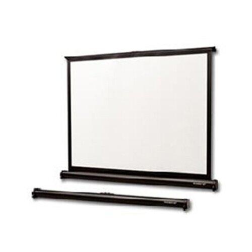 Фото - Экран Classic Solution Premier Pico (16:9) 81х46 (P 81х46/9 MW-PT/B) classic solution premier phoenix r 305x259 16 9 e 295x166 9 mw pr w