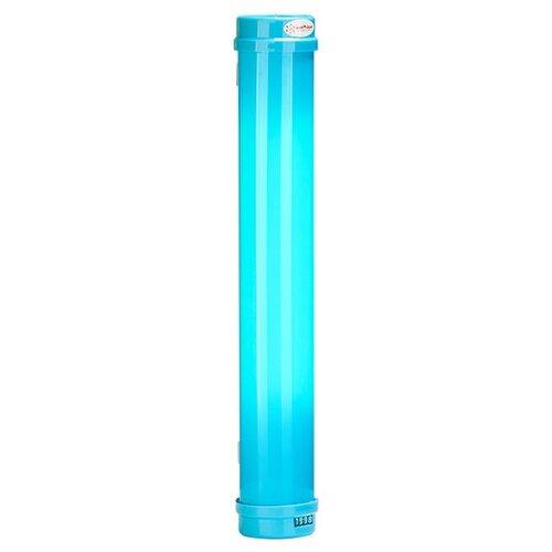 Рециркулятор бактерицидный Армед 1-115 ПТ голубой