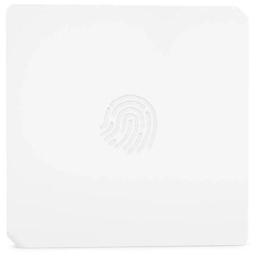 Sonoff SNZB-01-умная беспроводная кнопка
