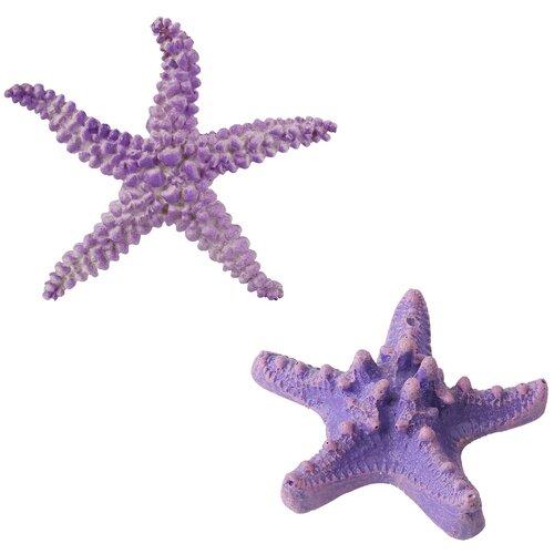 Декорации для оформления аквариума Marvelous Aqva, набор N-42
