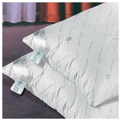 Подушка Арт постель Бамбук 50х70
