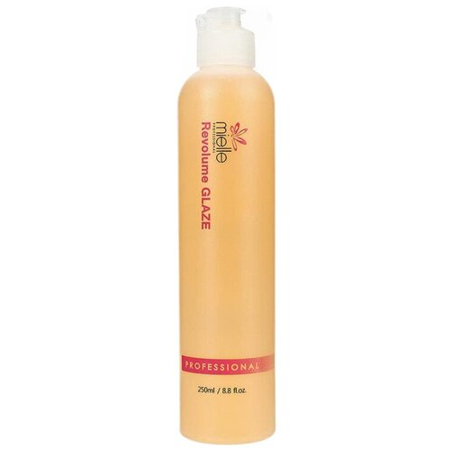 Купить Mielle Professional Средство для глазирования волос Revolume Glaze, 250 мл