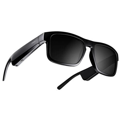 Аудио-очки Bose Frames Tenor
