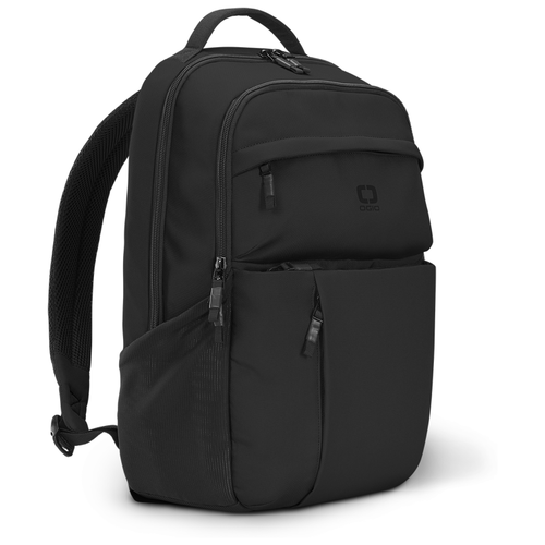 Городской рюкзак OGIO PACE 20, black