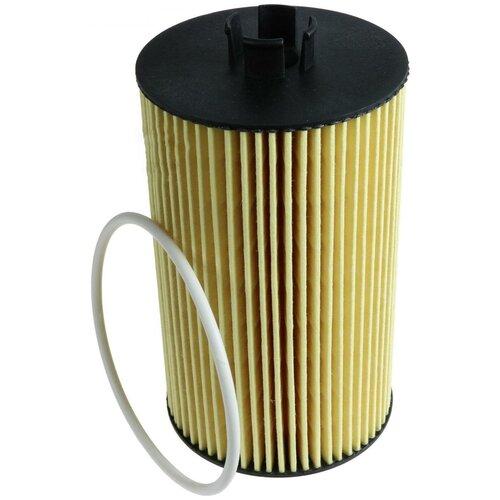 Фильтрующий элемент MANN-FILTER HU 931/6 x фильтрующий элемент mann filter hu 718 6 x