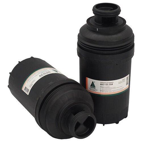 Топливный фильтр Ekofil EKO-03.358 топливный фильтр ekofil eko 03 358